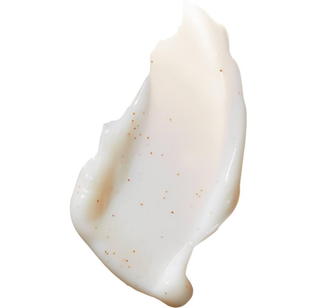 biolage colorlast deep treatment pack tekstura
