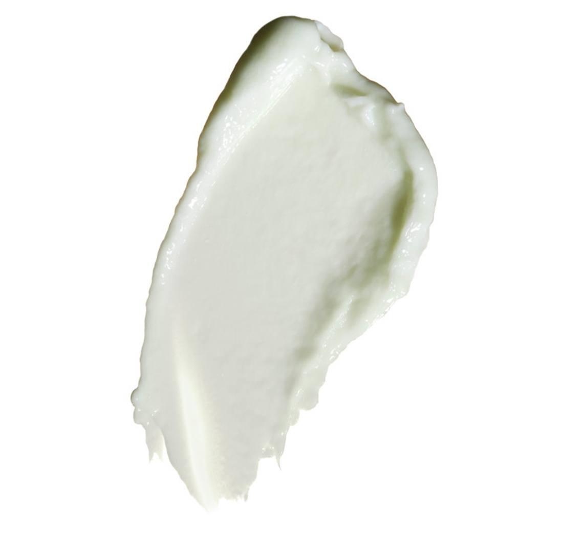 biolage hydrasource deep treatment pack tekstura