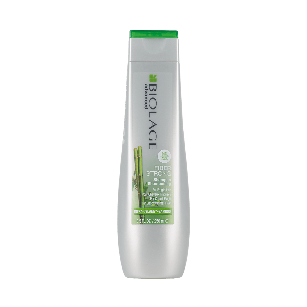 biolage advanced fiberstrong šampon