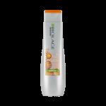biolage advanced oilrenew šampon
