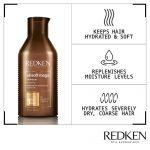 Redken-2020-All-Soft-Mega-Shampoo-Benefit-Infographic