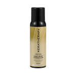 Keratherapy-gray-root-blond