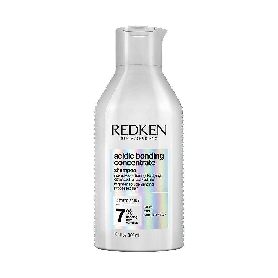 redken acidic bonding šampon